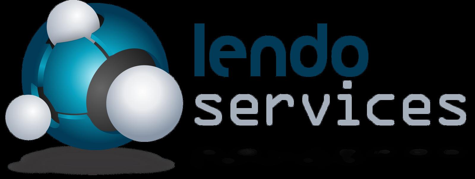 lendo-services